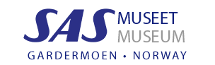 SAS Museet